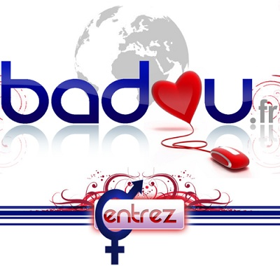 Site rencontre badoo reunion
